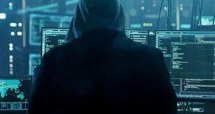 آمادهباش دولتها در برابر حملات سایبری