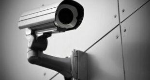 از سوی ناظران حریم خصوصی؛ کنترل استفاده از هوش مصنوعی در اماکن عمومی