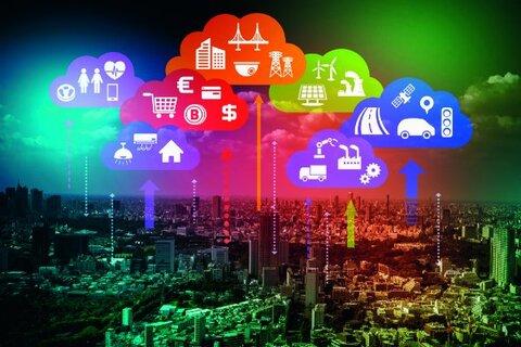افزایش هوشمندسازی شهرها در آینده