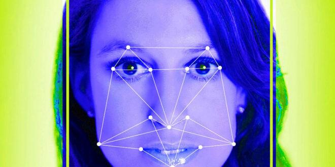 بازار تکنولوژی «تشخیص چهره» به ۸.۵ میلیارد دلار خواهد رسید