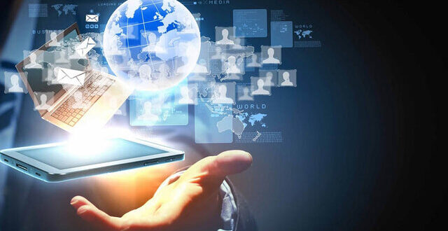 با برخی پیشگامان فناوری سال ۲۰۲۱ مجمع جهانی اقتصاد آشنا شوید