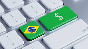 برزیل به دنبال کاهش شکاف دیجیتالی در دوران «کرونا » است