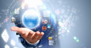 توسعه اقتصاد دیجیتال و افزایش سهم شرکتهای حوزه فاوا از اقتصاد ملی