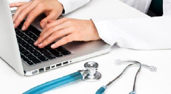 حمایت از شرکتهای خلاق سلامت دیجیتال