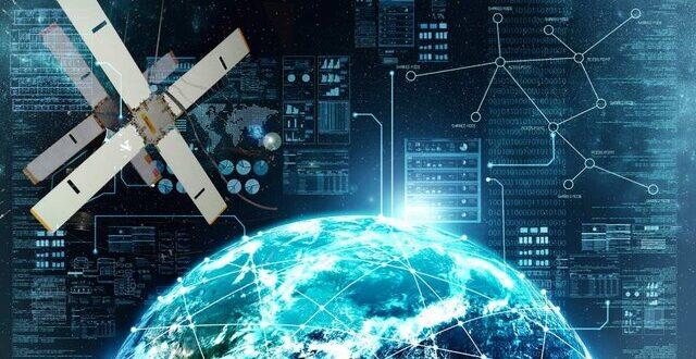 راههای کمکرسانی هوش مصنوعی به اکتشافات فضایی