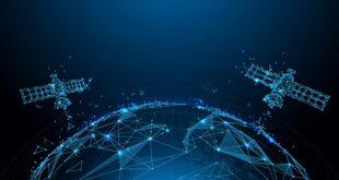 فناوری استارتآپ هندی برای اتصال ماهوارهای اینترنت اشیا با قیمتی ارزان