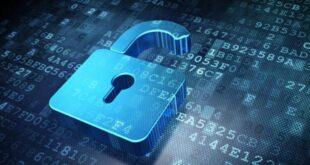 قانون جدید امنیت داده چین؛ ضمانت محکم حقوقی از توسعه اقتصاد در عصر دیجیتال