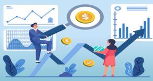 مهارتهای ششگانه تحلیلگر کسبوکار