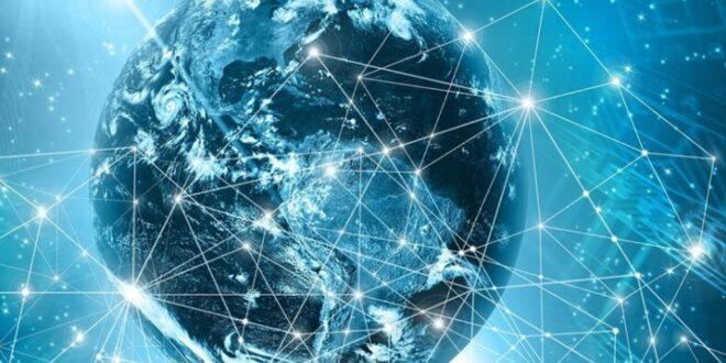 نظام اقتصاد دیجیتال با اقتصاد مقاومتی بسیار سازگار است