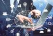 نقش هوش مصنوعی در فعالیتهای کاری
