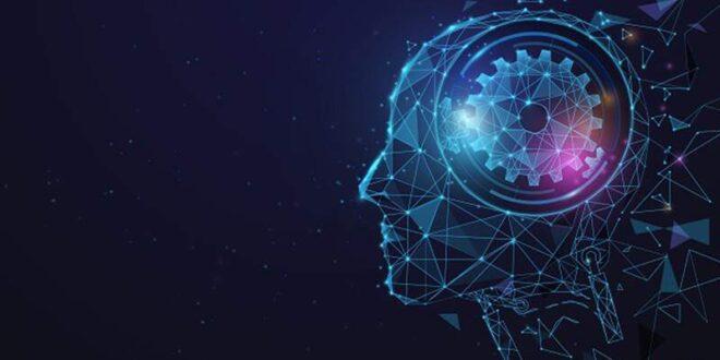 هوش مصنوعی چه خطراتی برای انسانها دارد؟