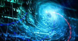 چگونه هوش مصنوعی و یادگیری ماشینی پیش بینی های هواشناسی را پیش می برند؟