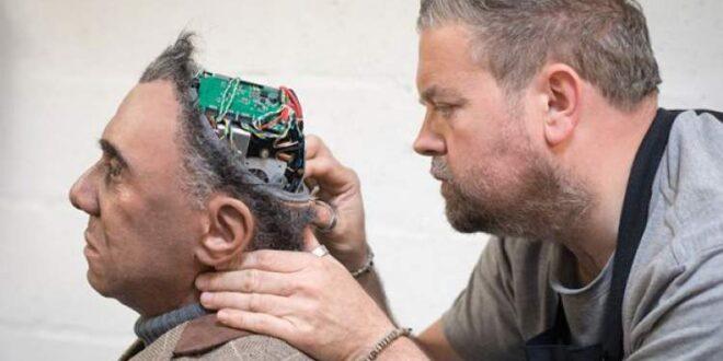 روایتی متفاوت از نابغهسازان هوش مصنوعی