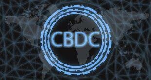 کدام کشورها رمزارز ملی دارند؟ CBDC به نفع مردم است یا دولتمردان؟
