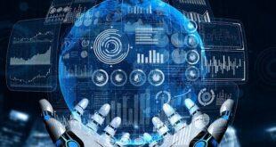 ۱۰ تحول در تهدید سایبری