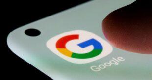 آغاز نمایش جزئیات نتایج در موتور جستوجوی گوگل