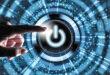 اعمال محدودیت در فضای مجازی به کسبوکارهای نوپا و خانگی ضربه میزند