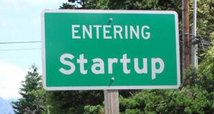 انواع استارت آپ نقشه گنج کسب و کارآفرینی!