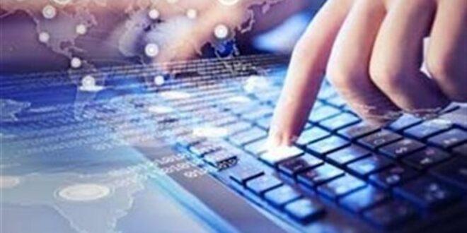 ایجاد ارزش افزوده ۳۸۹ میلیارد دلاری اقتصاد دیجیتال در انگلیس و دانمارک