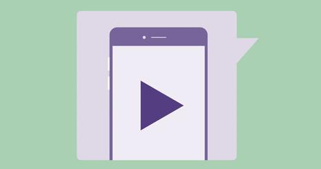 بازاریابی در یوتیوب با برگزاری مسابقات هیجان انگیز