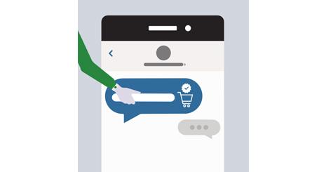 بازاریابی پیامکی چیست و چرا مهم است؟