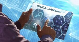 بانکها در پی رسیدن به بانکداری دیجیتال