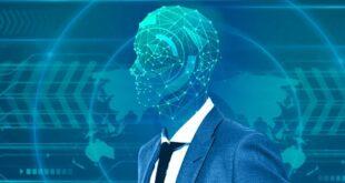 تجارت پردرآمدی به نام تجارت با ابزار هوش مصنوعی