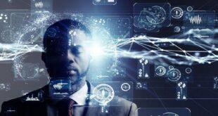 تشخیص سریع افسردگی با استفاده از هوش مصنوعی
