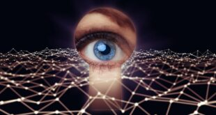 تهدید Adversarial Octopus برای سیستمهای مبتنی بر هوش مصنوعی