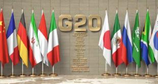 توصیه بانک جهانی به کشورها برای راه اندازی ارزهای دیجیتال ملی
