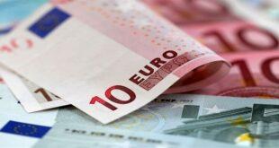 خطر یوان دیجیتال چین برای یورو