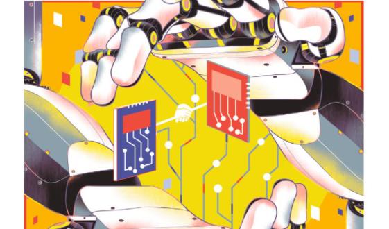 دستاوردهای چین، غول هوش مصنوعی جهان؛ الگویی برای اقتصادهای بلندپرواز دنیا
