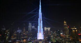 راهاندازی اولین ارز دیجیتال امارات تا پنج سال دیگر
