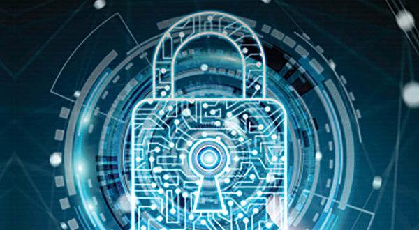 رتبه ایران در امنیت سایبری