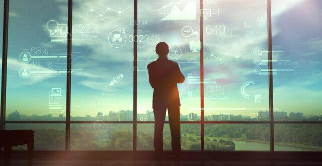 رونق صنعت دیجیتال آسیا با تداوم کرونا