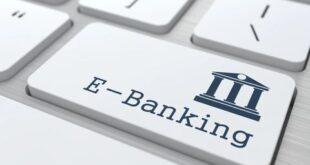 سیر تحول فناوری اطلاعات در صنعت بانکداری