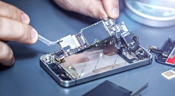 شرکت های بزرگ فناوری انحصار تعمیر تولیدات را از دست میدهند