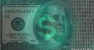 صحبتهای جدید سران پولی آمریکا در مورد استیبلکوینها؛ نااطمینانی در مورد دلار دیجیتالی