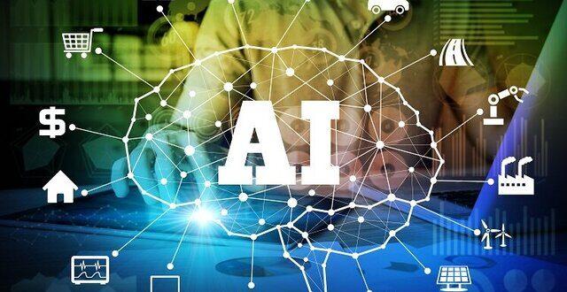 فراخوانی برای هفته هوش مصنوعی