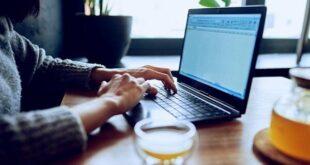 محققان امنیتی سیستم تایید هویت «ویندوز هلو» را فریب دادند