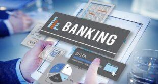«نئوبانکها» جایگزین خدمات بانکداری خُرد می شوند؛ دریافت وام ۱۰ میلیونی فقط در ۷ دقیقه