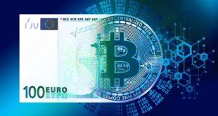 همه چیز درباره یورو دیجیتال؛ از زمان عرضه تا میزان مجاز سرمایه گذاری