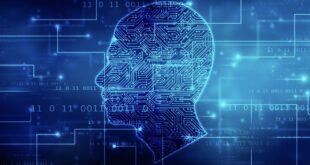 هوش مصنوعی و اخلاق، این فناوری رفتار افراد را کنترل میکند
