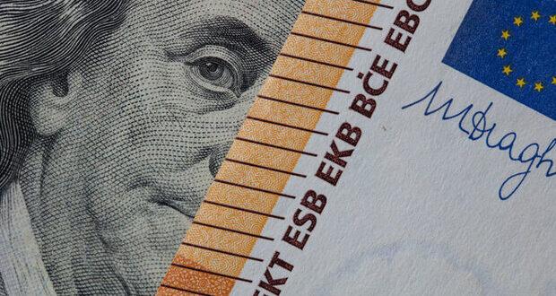 واحد پول یورو دیجیتالی میشود