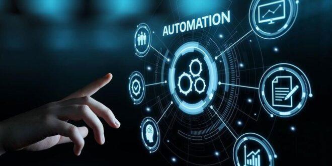 پیشتازی اتوماسیون در خیز فناوری؛ تحول «انقلاب صنعتی چهارم» نزدیک است