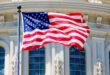 پیشنهادهای قانونگذاری کارگروه ریاستجمهوری آمریکا برای آینده استیبل کوین ها