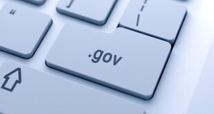 یکپارچهسازی زیرساخت شبکه دولت الکترونیکی