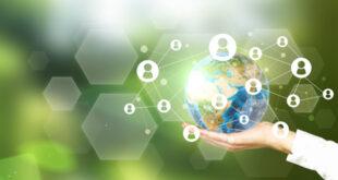 10 نکته بازاریابی اینترنتی در سال 2021