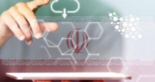 آزادی انتشار داده رکن شفافیت در کشور است؛ تعارض منافع؛ سدی در برابر توسعه دولت الکترونیک
