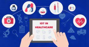 از تشخیص بیماری تا درمان آن؛ اینترنت اشیا و سلامت